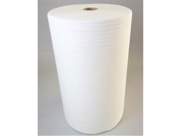 Wipe Ex Reinigungsrolle (Reinigungstücher, Werkstatttuch, Putztuchrolle)