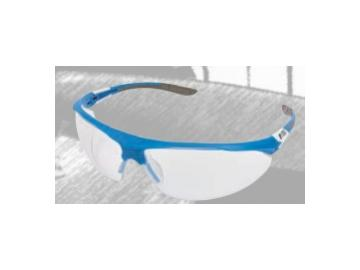 VISIONSHIELD Schutzbrille