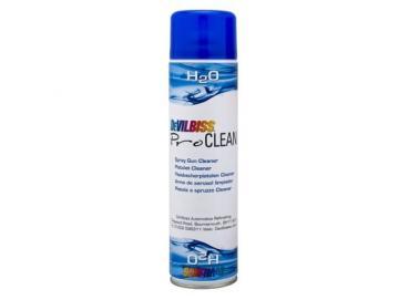 ProClean Wasserlack-Lösungsmittelsprühdose, 500ml