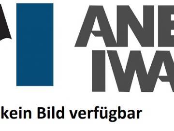 Iwata AIRFED 2020 Luftschlauch Filtereinheit zur Lackierpistole